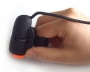 Мышь на палец 3D V351 Optical Finder USB 1200dpi