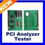 Плата POST кодов PCI 2Digit