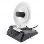 Антена Wi-Fi внешняя Sinmax 8dbi 2.4Ghz