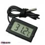 Термометр цифровой H155 (-70+55гр.С)