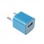 Зарядное устройство 220-USB Apple