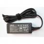 Зарядное устройство 19V 2.1А ASUS  eeePC V2